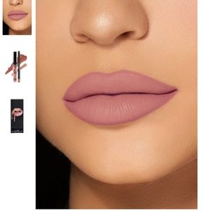 Makeup - Kylie Jenner Koko K lip kit New